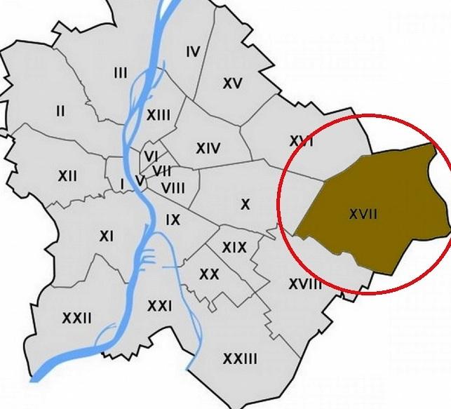 Dugulaselharitas.net - a 17. kerület specialistája