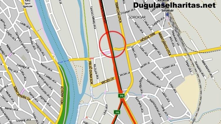 Budapest 23. kerület