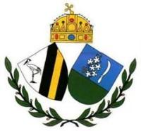 XXII.-KERULET-címere