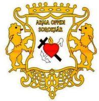 XXIII-kerület-címere
