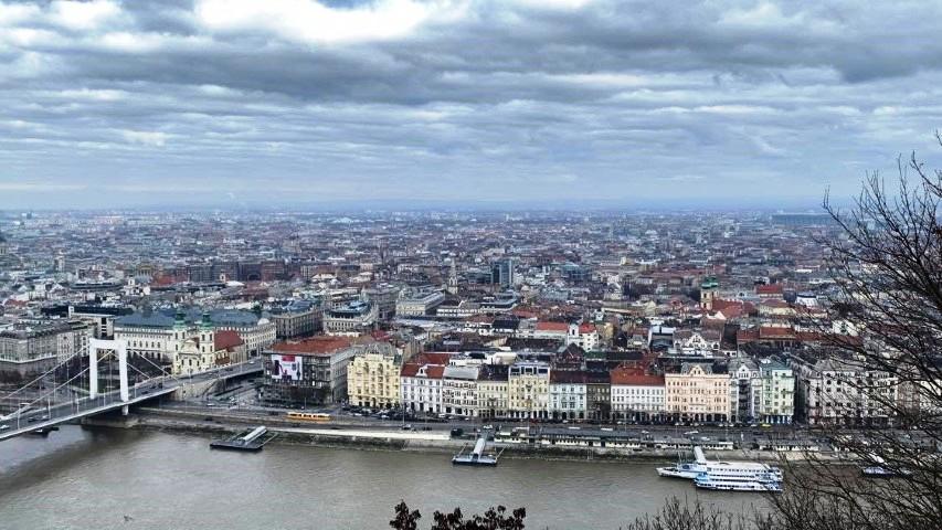 Profi duguláselhárítás Budapesten