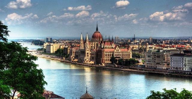 Duguláselhárítás Budapesten