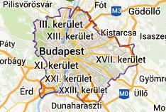 Budapesti és Pest megyei duguláselhárító gyors szolgálat