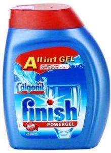 calgonit-folyekony-mosogatoszer-mosogatogepbe