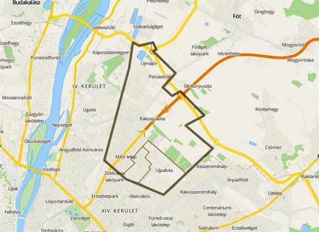 budapest 15 kerület térkép Duguláselhárítás XV. kerület – Gyorsan, tisztán, garanciával  budapest 15 kerület térkép
