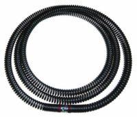 dugulaselharito-spiralok (2)