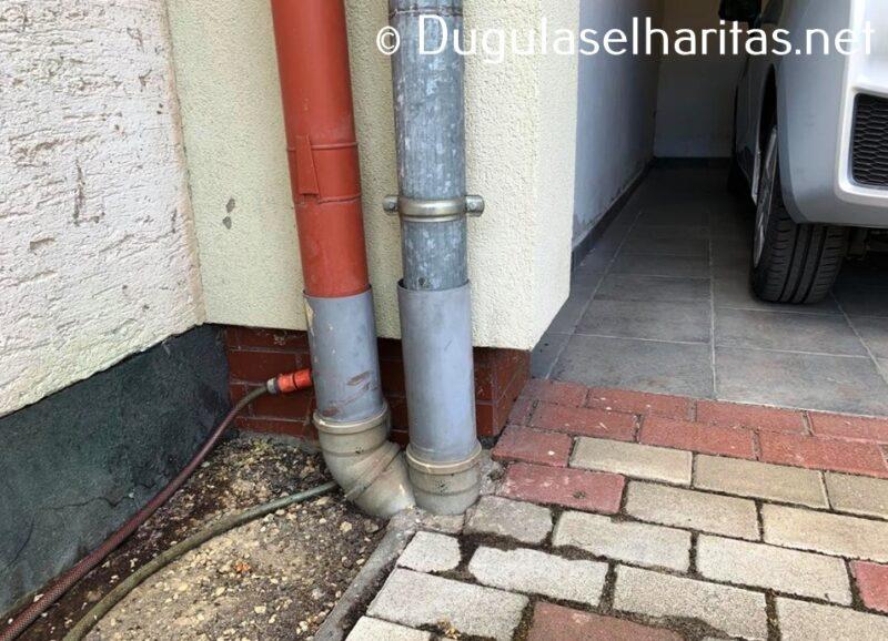 Duguláselhárítás Dunakeszi - Fix árak, garancia!