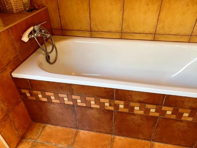 Fürdőszoba duguláselhárítás