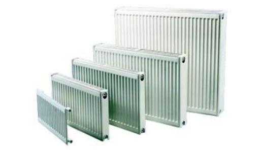 Lap radiátorok