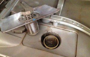 mosogatogep-szuro
