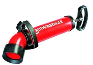 rothenberger-pumpa-5