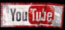 Duguláselhárítással kapcsolatos videók